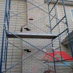 Chimney Restoration & Rebuilds
