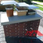 Chimney Sweep, Cleaning & Inspection