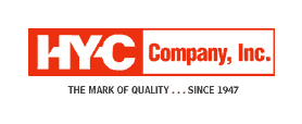 HY-C Logo