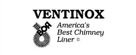 Ventinox Logo