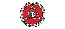 International Fire Service