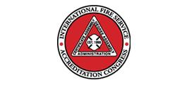 International Fire Service