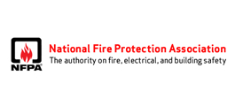 National Fire Protection Logo