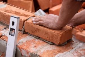 Tuckpointing And Brick Masonry