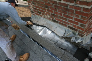 Tuckpointing And Chimney Repair Chicago