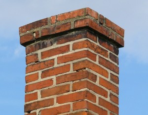 Tuckpointing Specialist In Chicago