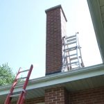 The Best Time Of Year To Get A Chimney Sweep
