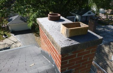 How Much Do Chimney Sweeps Cost?