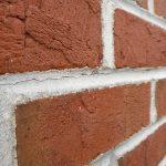 Tuckpointing & Chimney Masonry