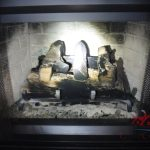 Preparing Your Fireplace For The Cold Seasons