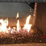 5 Reasons For A Drafty Fireplace