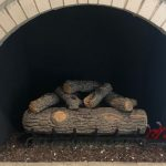 6 Signs You Need Fireplace Repair