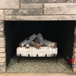 5 Benefits Of Gas Log Fireplaces