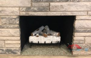 Gas Logs Replacement Chicago