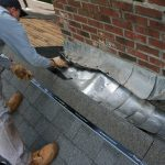 Securing Your Chimney Against Brick Erosion